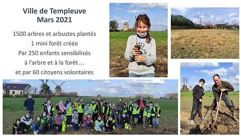 2021-03  Templeuve mars 2021.jpg