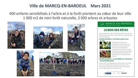 2021-03  MARCQ EN BAROEUL.jpg