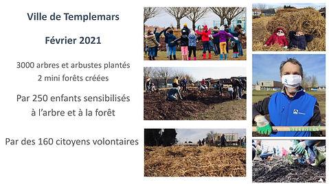 PROJET Templemars Février 2021.pptx.jpg