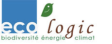 LOGO ECOLOGIC.jpg