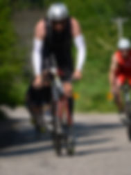 adult bike riders 3.JPG