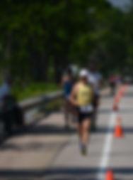 runners 1.JPG