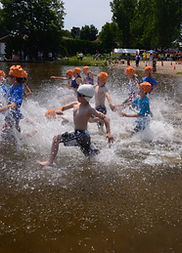 kid's swim start 5.JPG