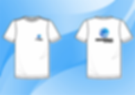 Camiseta site.png