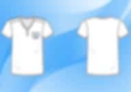 Camiseta_com_botão_site.png