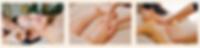 スクリーンショット 2020-03-26 16.29.43.png