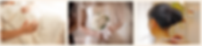 スクリーンショット 2020-03-18 15.46.44.png