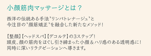 スクリーンショット 2020-03-16 17.19.01.png
