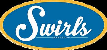New Swirls logo (1).png