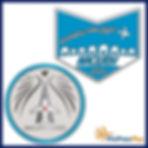 2020NACURH Pin Series.jpg
