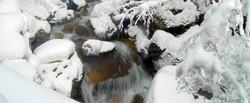 torrent_neige_©Anne_Marmottan_copie