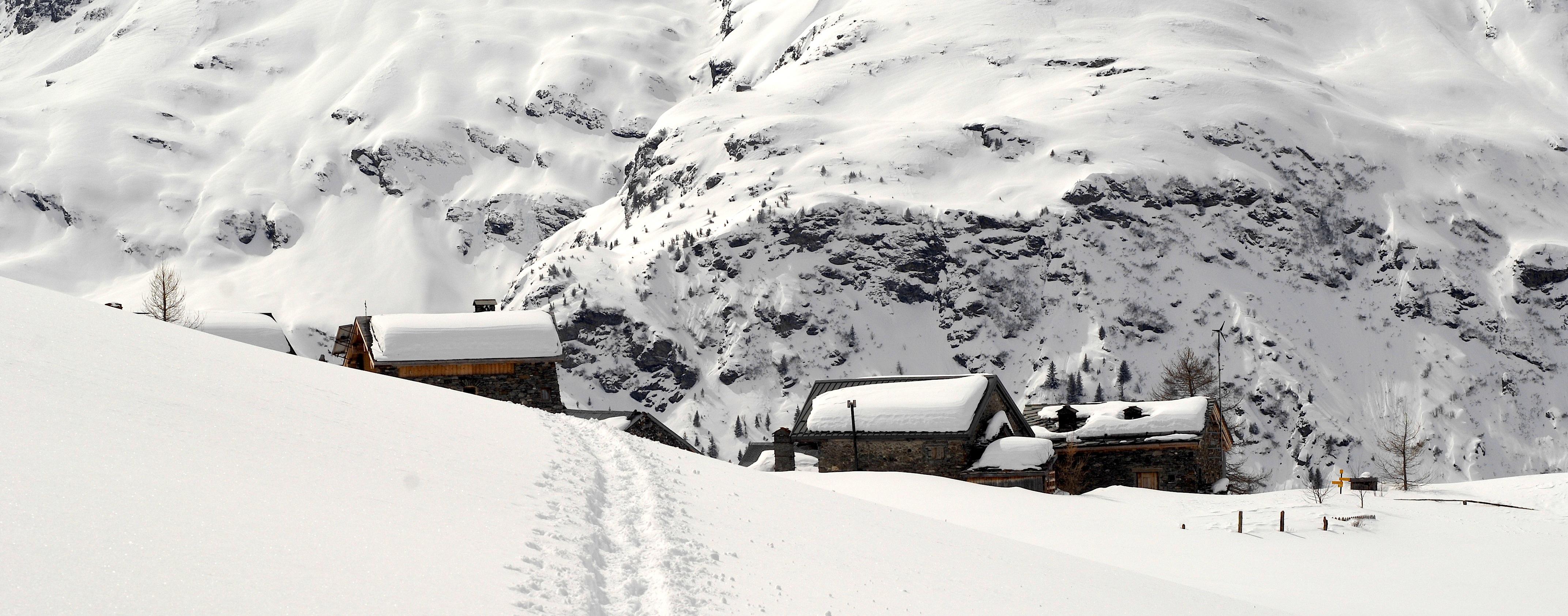 www.alpine-concept-store