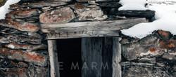 monal_cave_©Anne_Marmottan