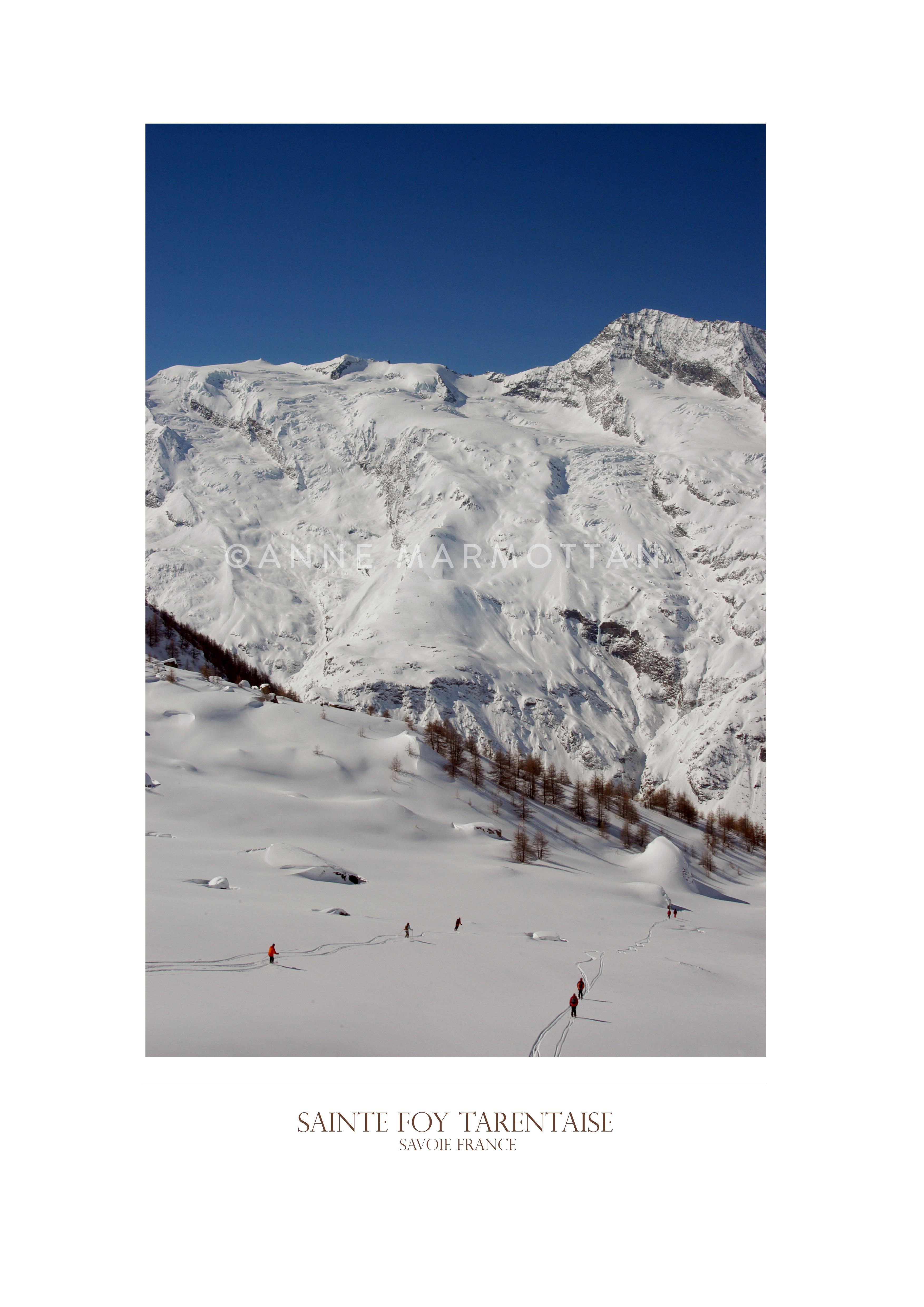 ski_HP_Monal©Anne_Marmottan