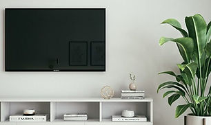 6-suggestions-de-teleseries-quebecoises-
