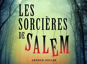 Sorcières-de-Salem.jpg