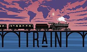 train_expo_web-fr-1605124354-610x350.jpg