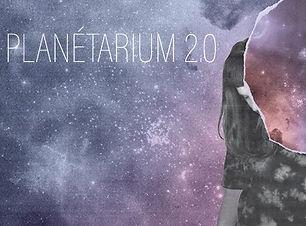 Critique-piece-theatre-Planetarium-2-Mar
