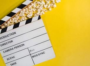 5-films-quebecois-a-voir-pour-encourager