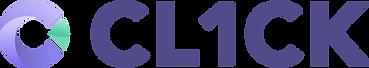 Logo 3 (1).png
