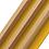 Thumbnail: Wood Oak Wall Panels | 3 M