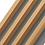 Thumbnail: Wood Oak Wall Panels | 4 M