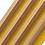 Thumbnail: Wood Oak Wall Panels