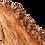 Thumbnail: Amboyna Burl Wood