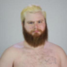 Buddy Buttpiss.jpg