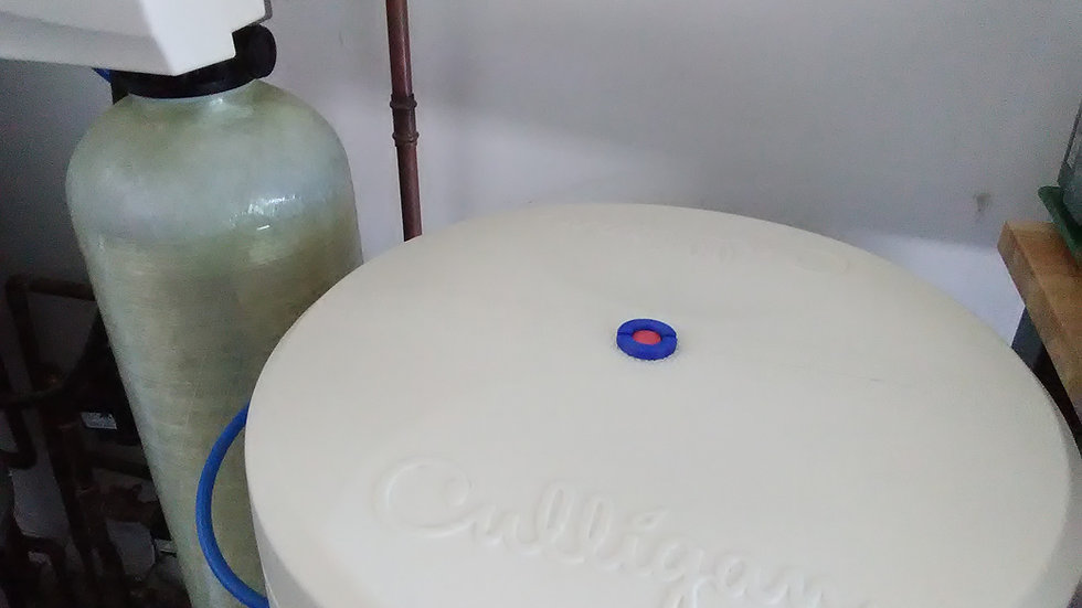 Low Level Indicator for Liquid or Solid Media