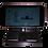 Thumbnail: Mobile EKG station