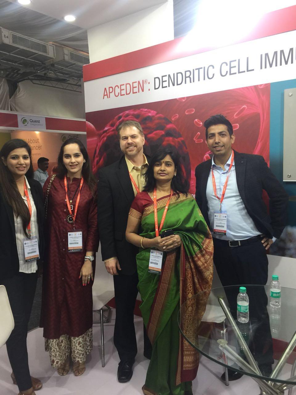 Apac Biotech with dr decker.jpg