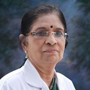 dr pp bapsy apollo hospitals-bangalore-