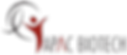 APAC Logo(transparent).png