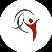 APAC biotech logo