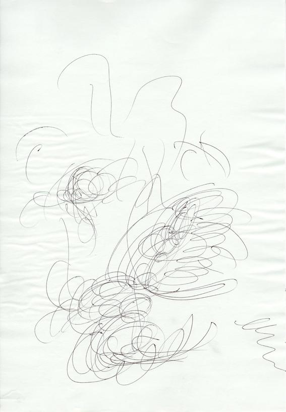 20111017 drawing  002.jpg
