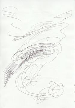 20111017 drawing  004.jpg