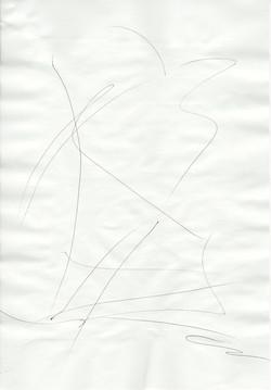 20111017 drawing  011.jpg