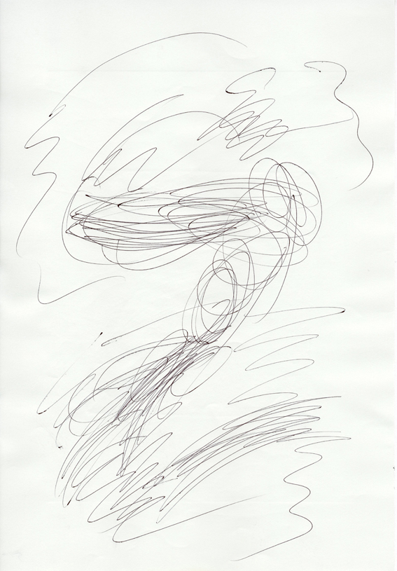 20111017 drawing  005.jpg