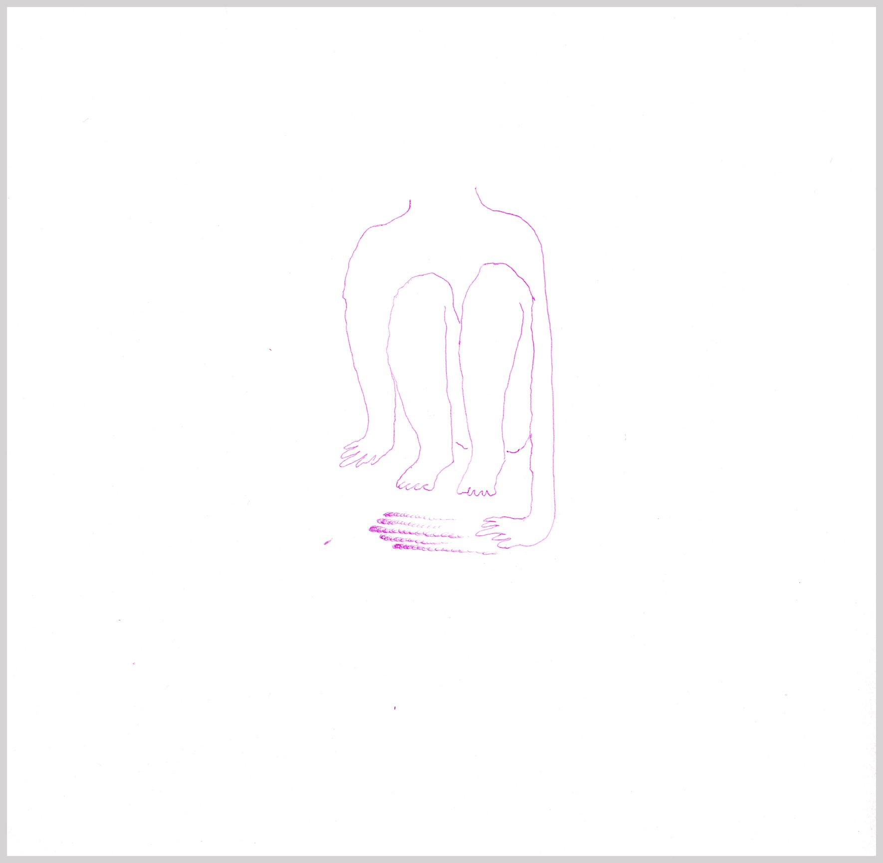 drawing B004.jpg