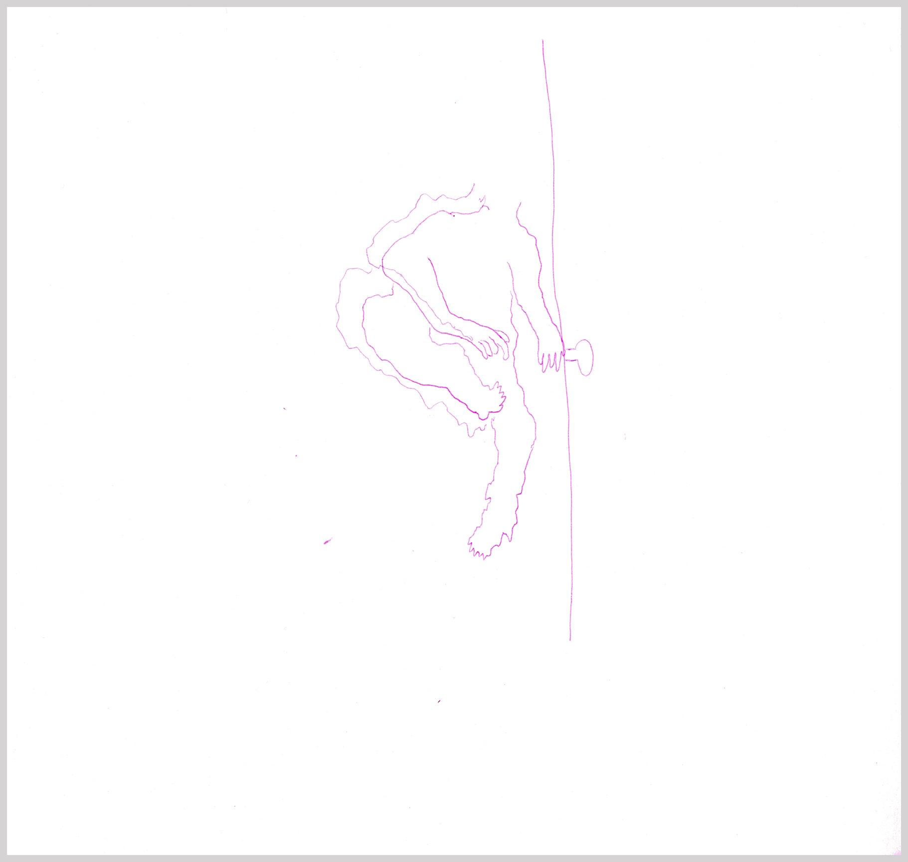 drawing B007.jpg