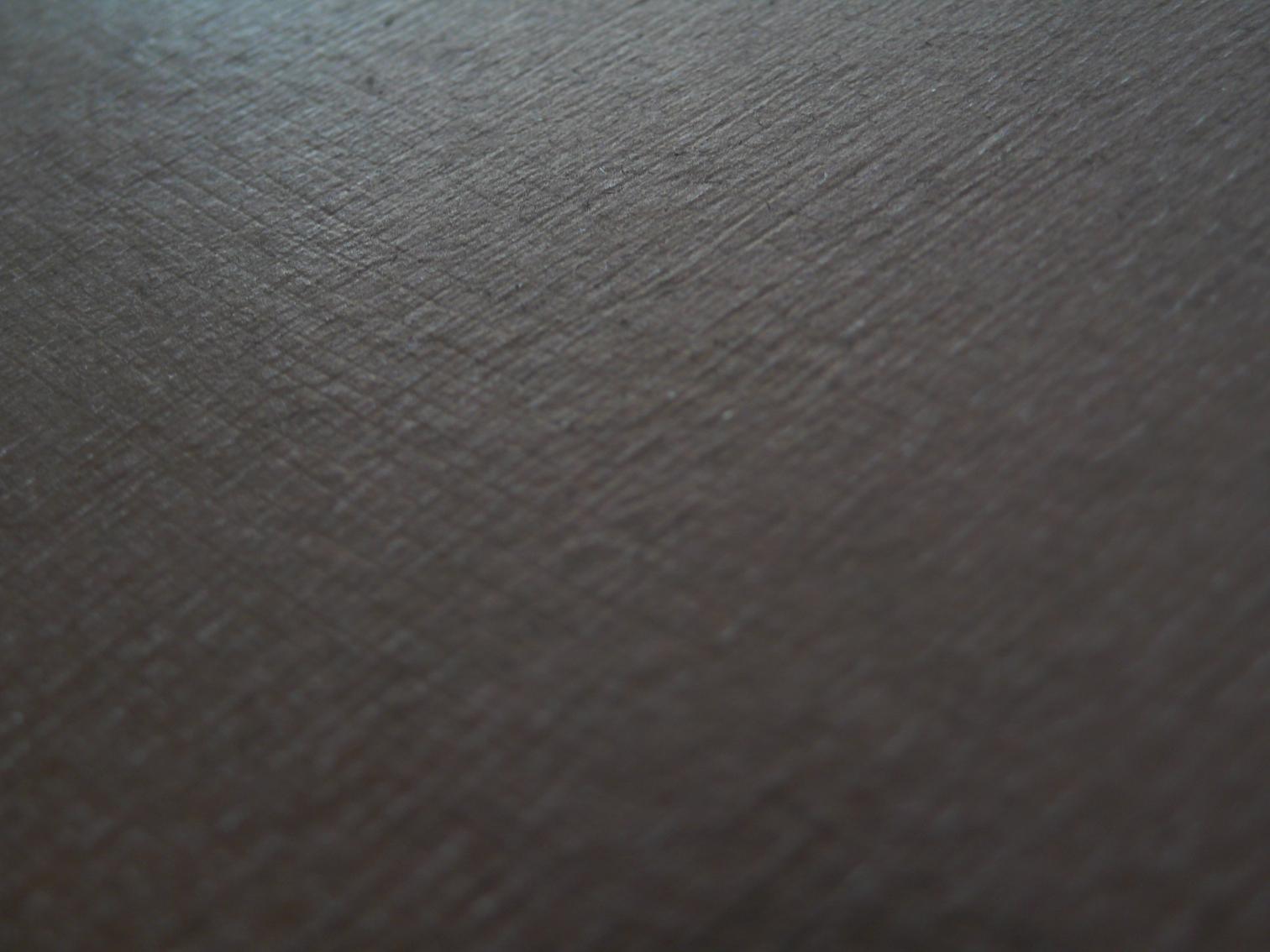 無題(局部),25.5x30.5公分,原子筆紙,2015.JPG
