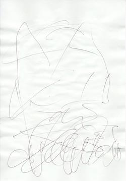 20111017 drawing  012.jpg