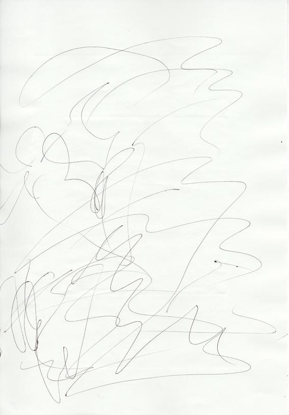 20111017 drawing  008.jpg