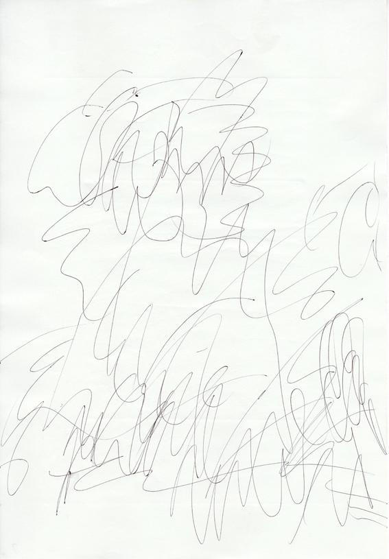 20111017 drawing  007.jpg