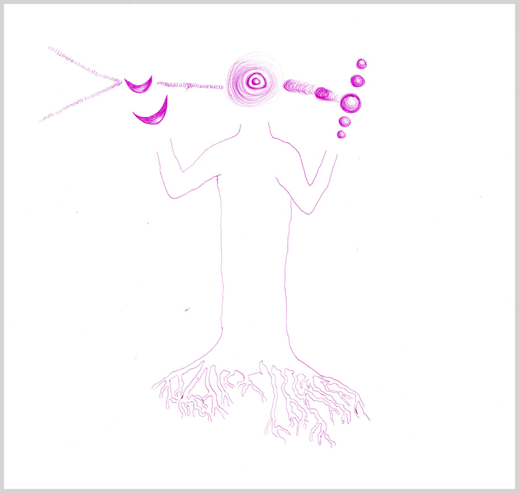drawing B011.jpg