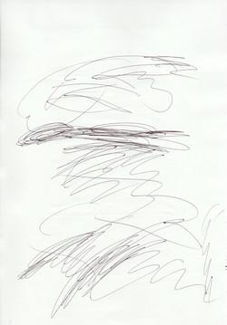 20111017 drawing  006.jpg