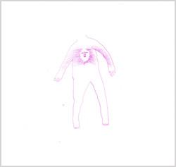drawing B003.jpg