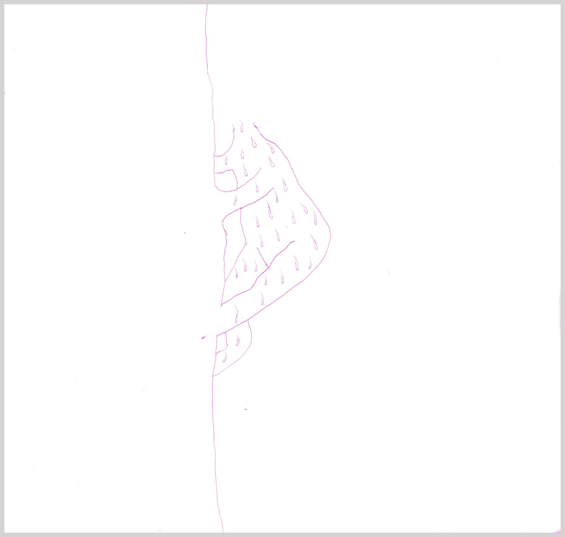 drawing B014.jpg