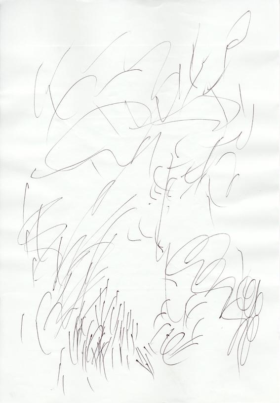 20111017 drawing  018.jpg
